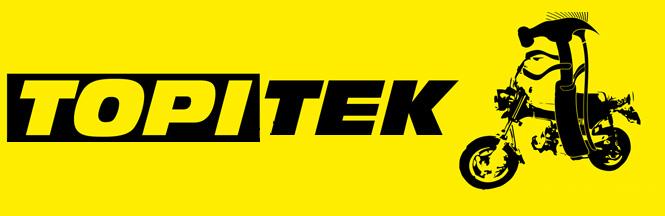 topitek-logo